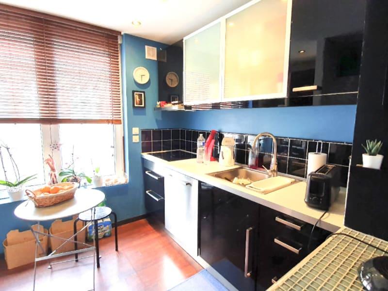Vente maison / villa Caudry 84000€ - Photo 4
