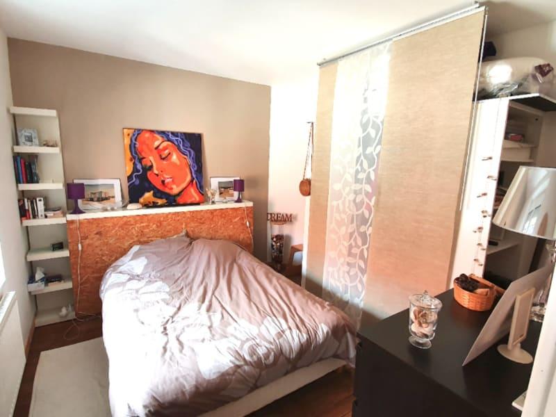 Vente maison / villa Caudry 84000€ - Photo 8