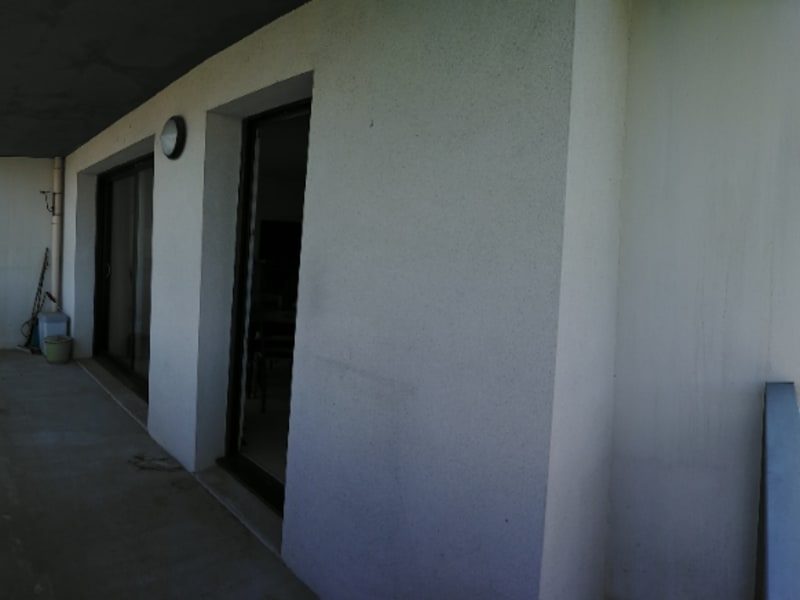 Sale apartment Vern sur seiche 179920€ - Picture 2