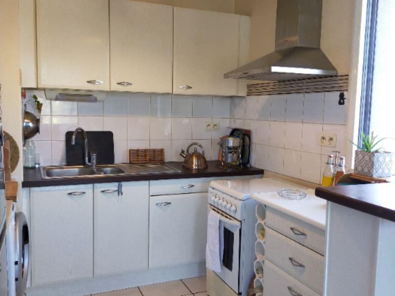 Sale apartment Vern sur seiche 179920€ - Picture 4