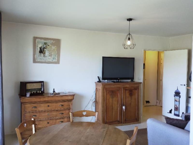 Sale apartment Vern sur seiche 179920€ - Picture 5