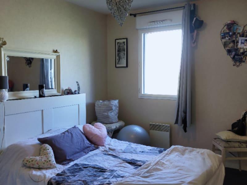 Sale apartment Vern sur seiche 179920€ - Picture 6