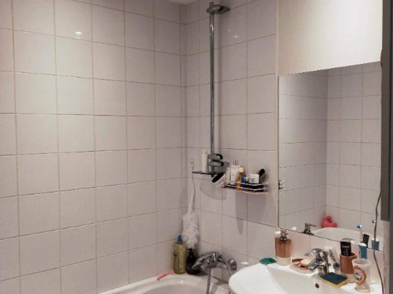 Sale apartment Vern sur seiche 179920€ - Picture 8