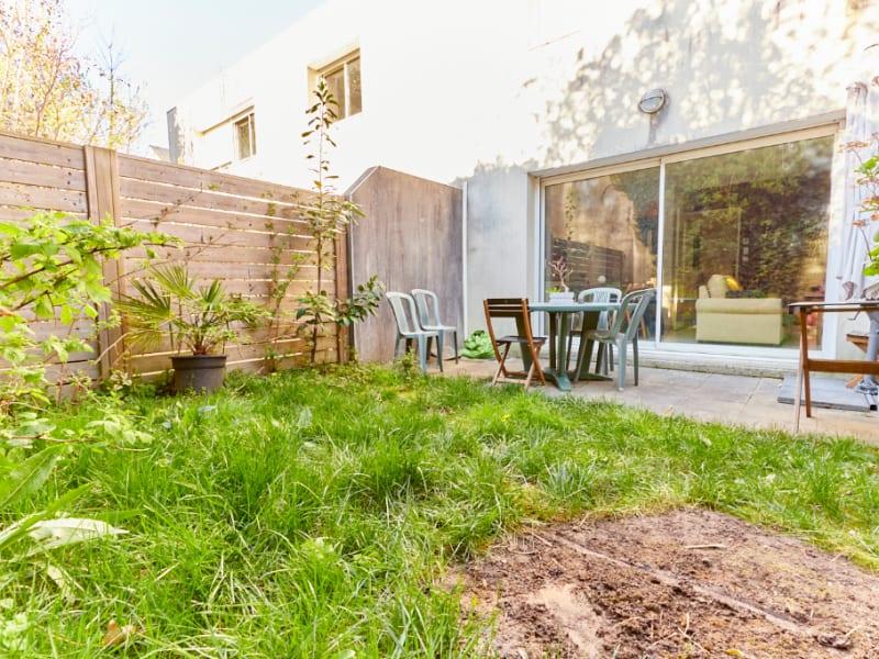 Vendita casa Nantes 355100€ - Fotografia 1