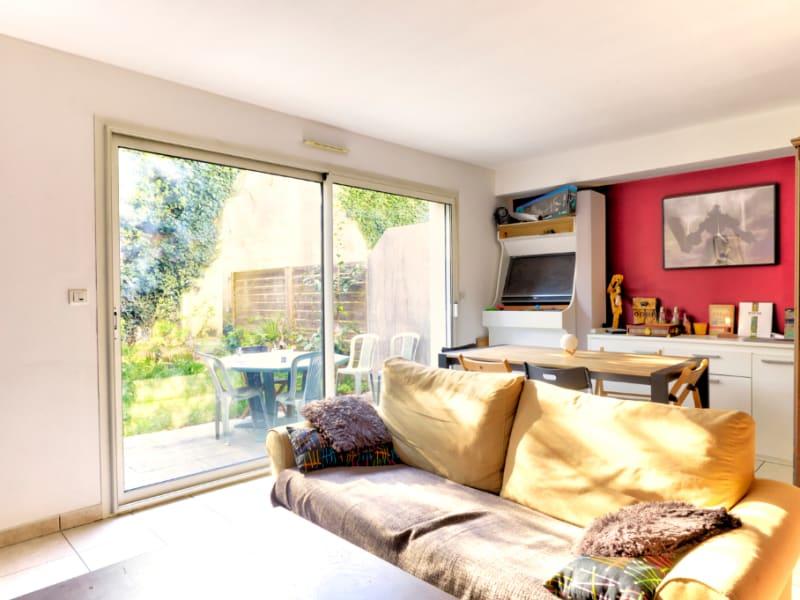 Vendita casa Nantes 355100€ - Fotografia 4