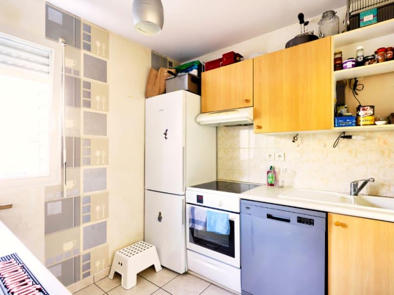 Vendita casa Nantes 355100€ - Fotografia 5
