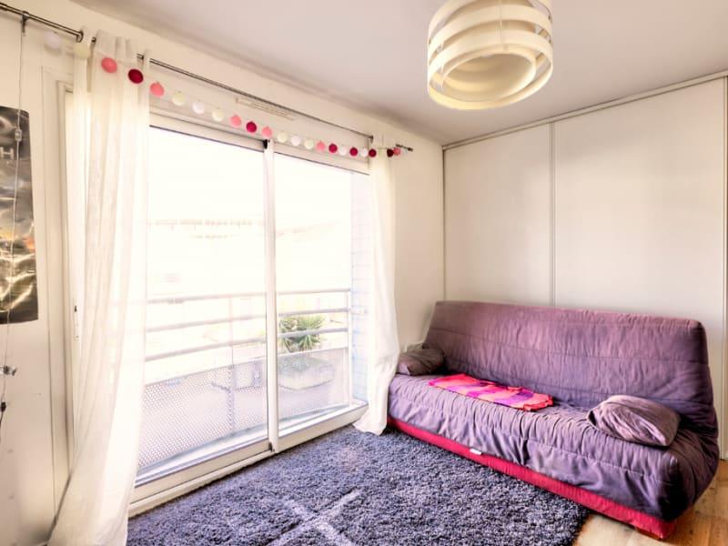 Vendita casa Nantes 355100€ - Fotografia 6