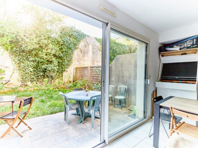 Vendita casa Nantes 355100€ - Fotografia 7