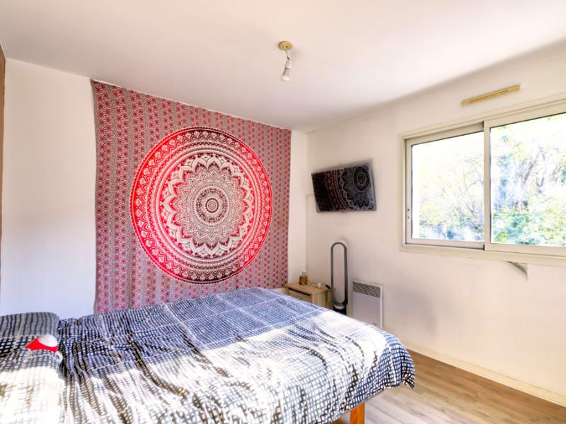 Vendita casa Nantes 355100€ - Fotografia 9