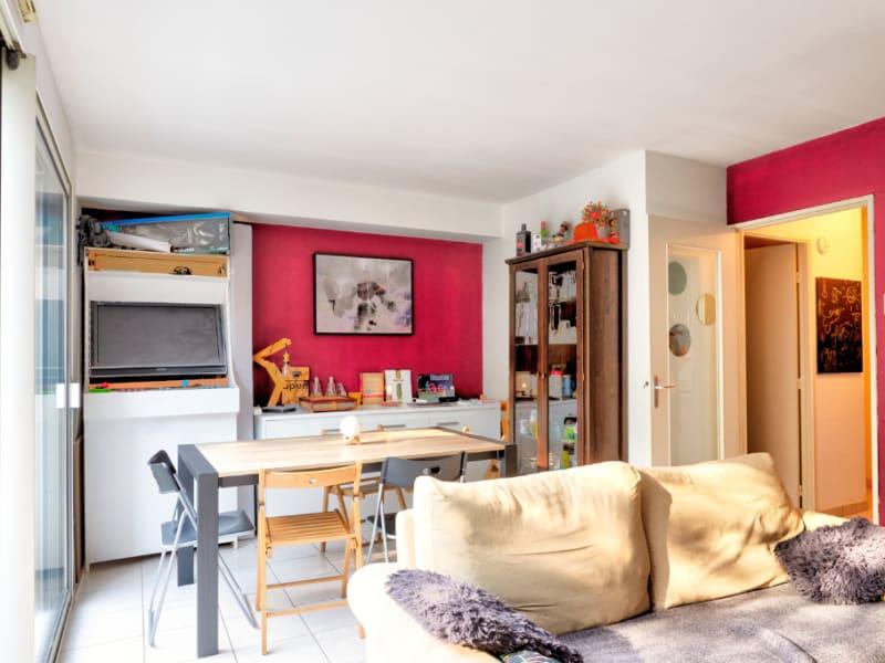 Vendita casa Nantes 355100€ - Fotografia 11