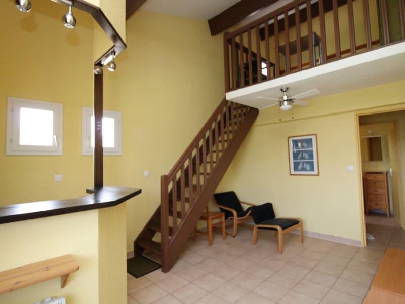 Sale apartment Argeles sur mer 199000€ - Picture 4