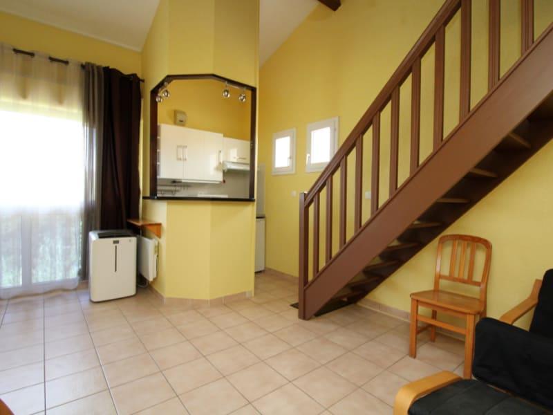 Sale apartment Argeles sur mer 199000€ - Picture 5