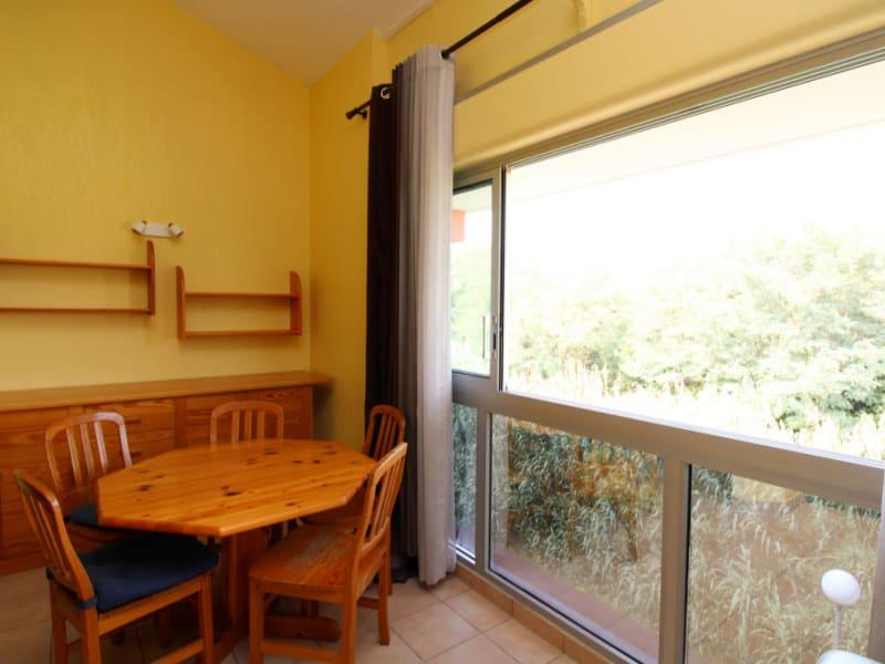 Sale apartment Argeles sur mer 199000€ - Picture 6