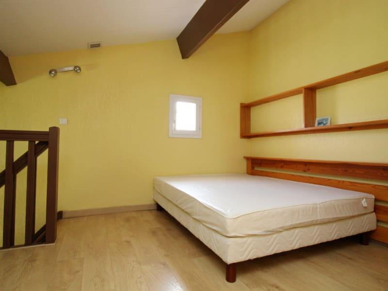 Sale apartment Argeles sur mer 199000€ - Picture 8