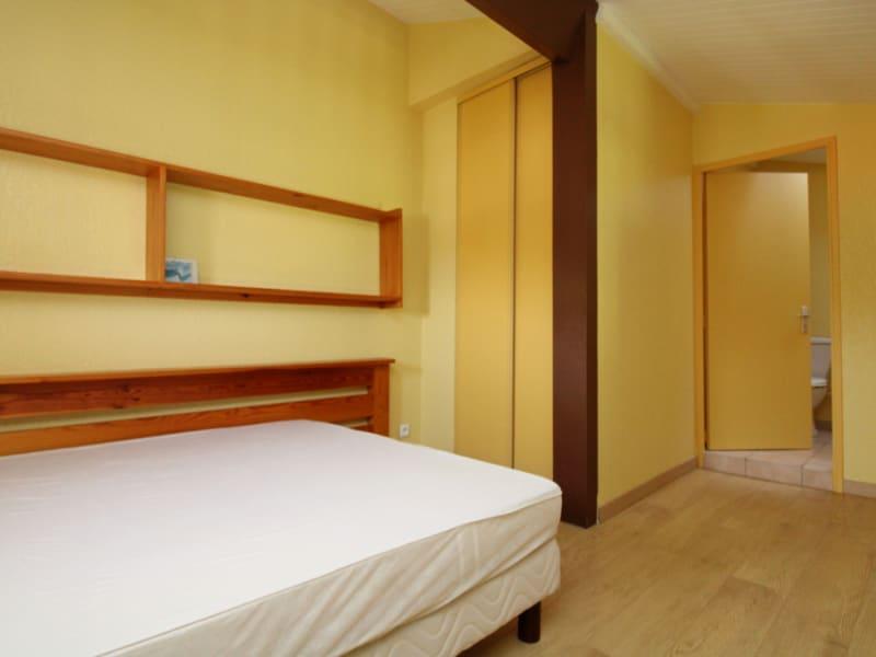 Sale apartment Argeles sur mer 199000€ - Picture 9