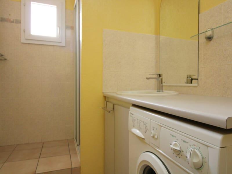 Sale apartment Argeles sur mer 199000€ - Picture 10