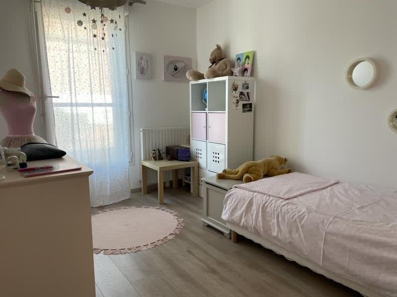 Vente maison / villa Bois colombes 895000€ - Photo 5
