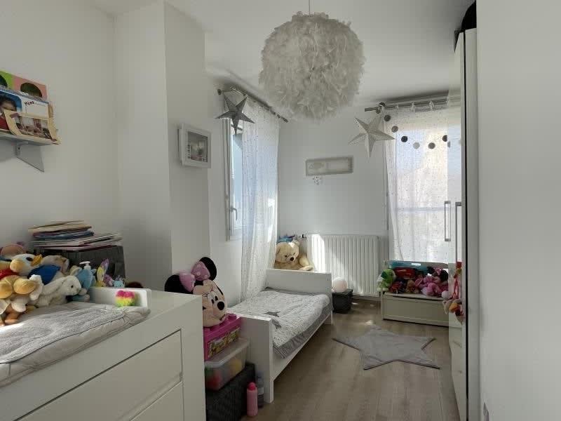 Vente maison / villa Bois colombes 895000€ - Photo 10