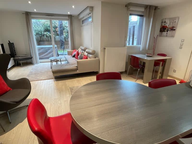 Vente appartement Bois colombes 895000€ - Photo 2