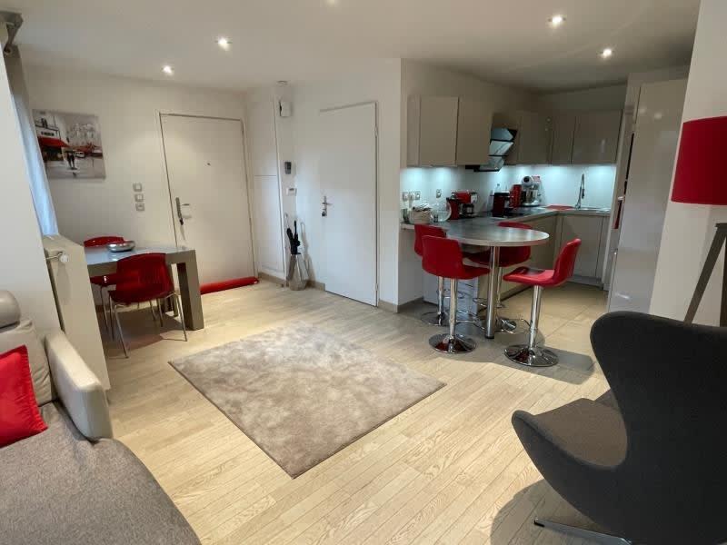 Vente appartement Bois colombes 895000€ - Photo 5