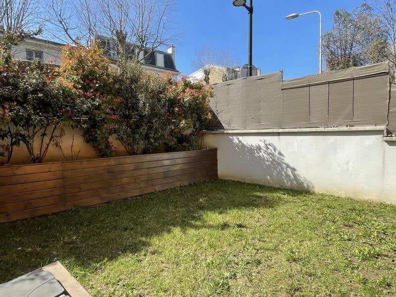 Vente appartement Bois colombes 895000€ - Photo 7