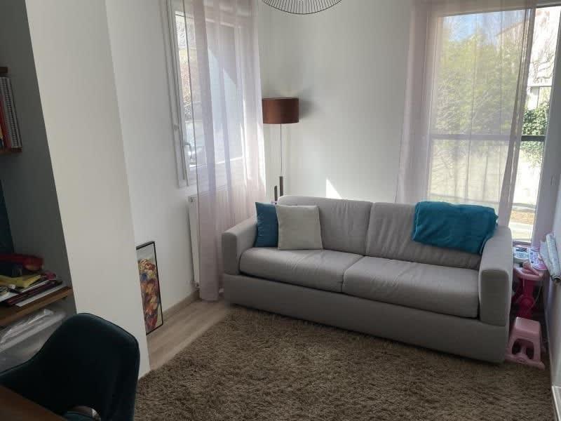 Vente appartement Bois colombes 895000€ - Photo 9