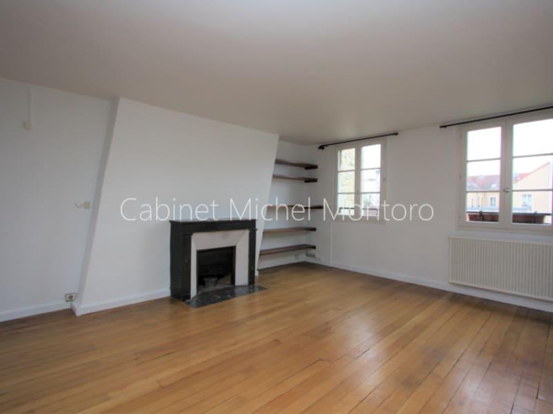 Alquiler  apartamento Saint germain en laye 1750€ CC - Fotografía 7