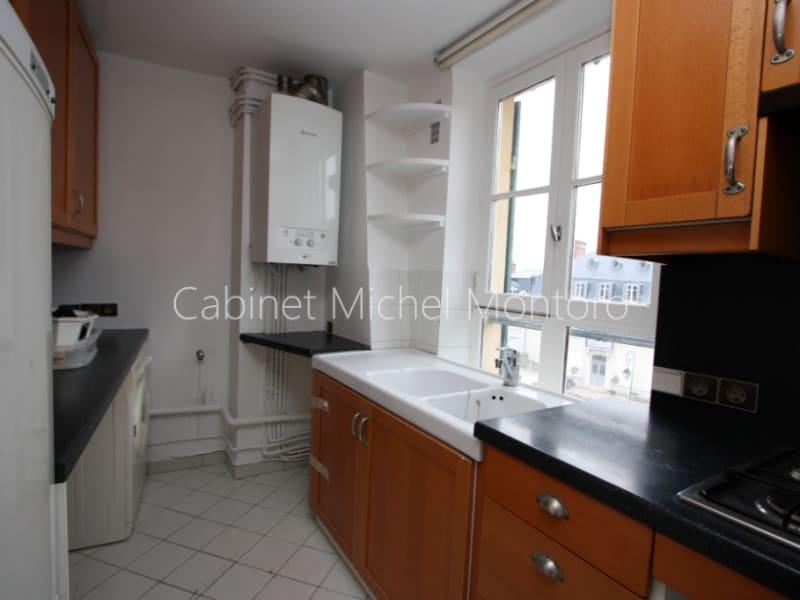 Alquiler  apartamento Saint germain en laye 1750€ CC - Fotografía 8