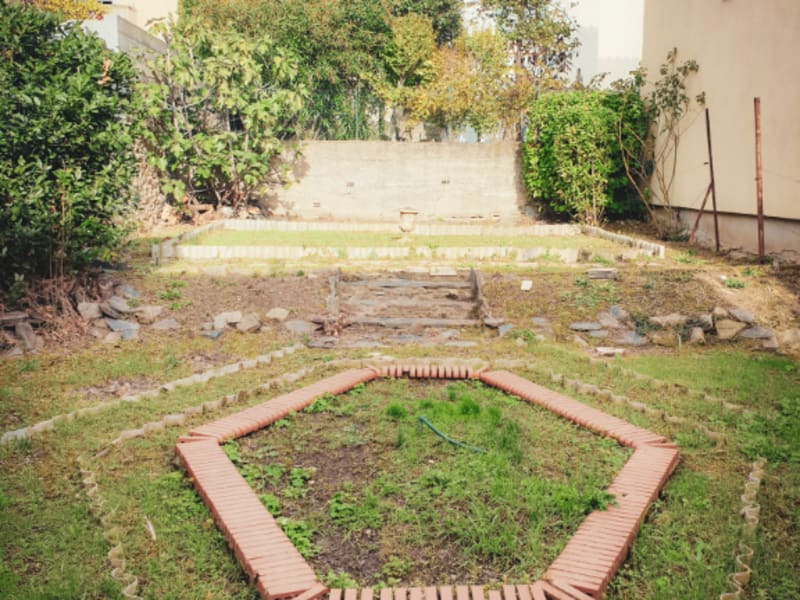 Vente maison / villa Carcassonne 140000€ - Photo 3