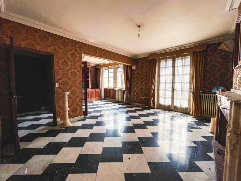 Vente maison / villa Carcassonne 140000€ - Photo 7