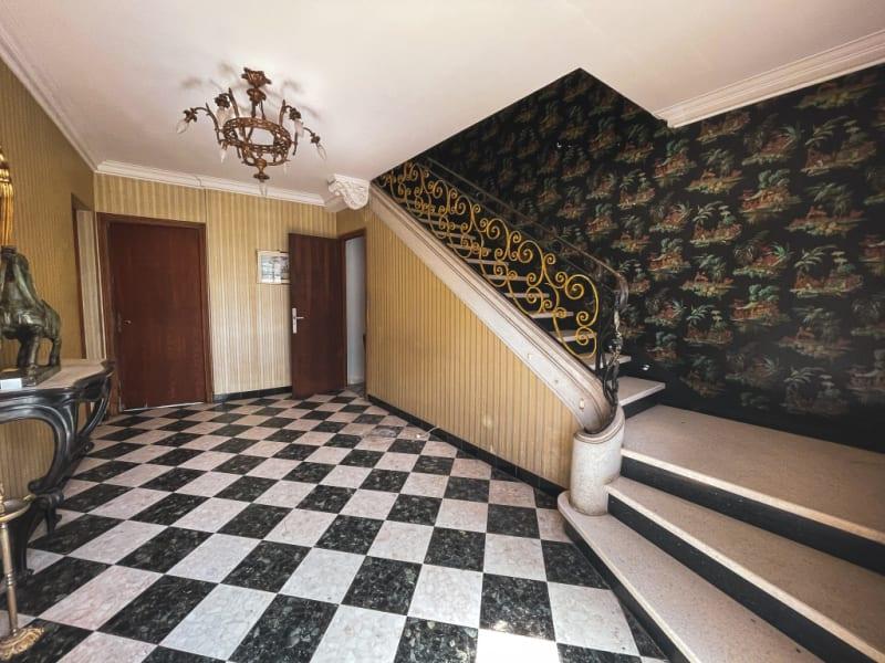 Vente maison / villa Carcassonne 140000€ - Photo 8