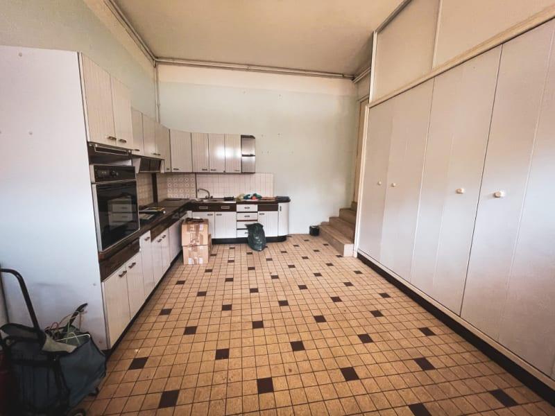 Vente maison / villa Carcassonne 140000€ - Photo 10