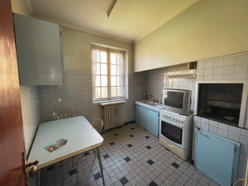 Vente maison / villa Carcassonne 140000€ - Photo 11