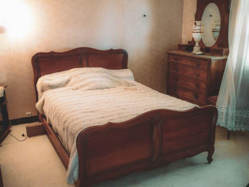 Vente maison / villa Carcassonne 140000€ - Photo 12