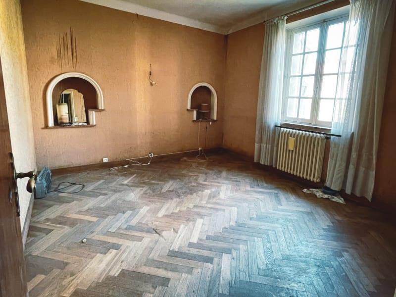 Vente maison / villa Carcassonne 140000€ - Photo 13