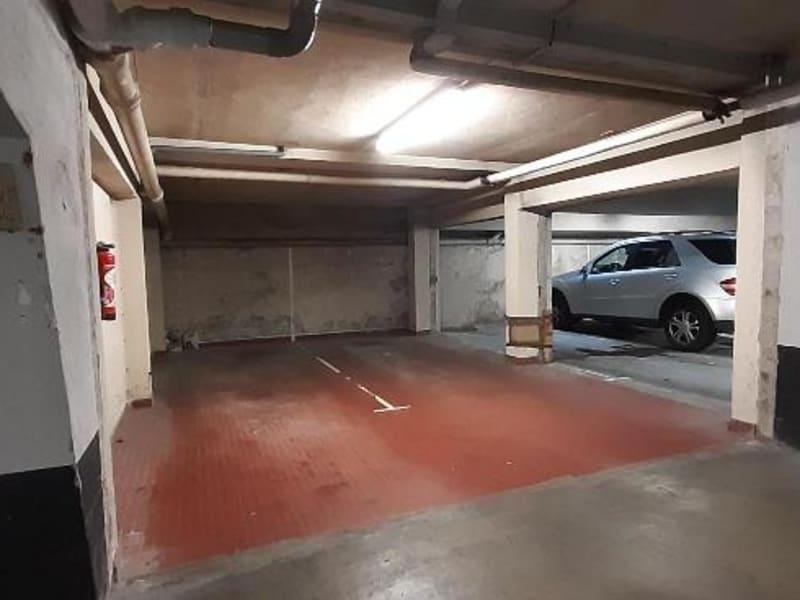 Location parking Dijon 57€ CC - Photo 1