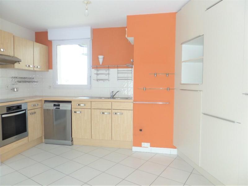 Vente appartement Saint brevin l ocean 546000€ - Photo 2