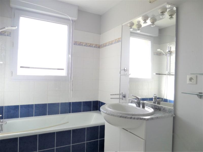 Vente appartement Saint brevin l ocean 546000€ - Photo 3