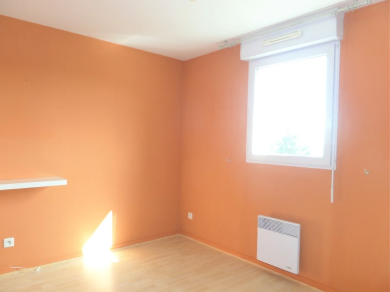 Vente appartement Saint brevin l ocean 546000€ - Photo 5