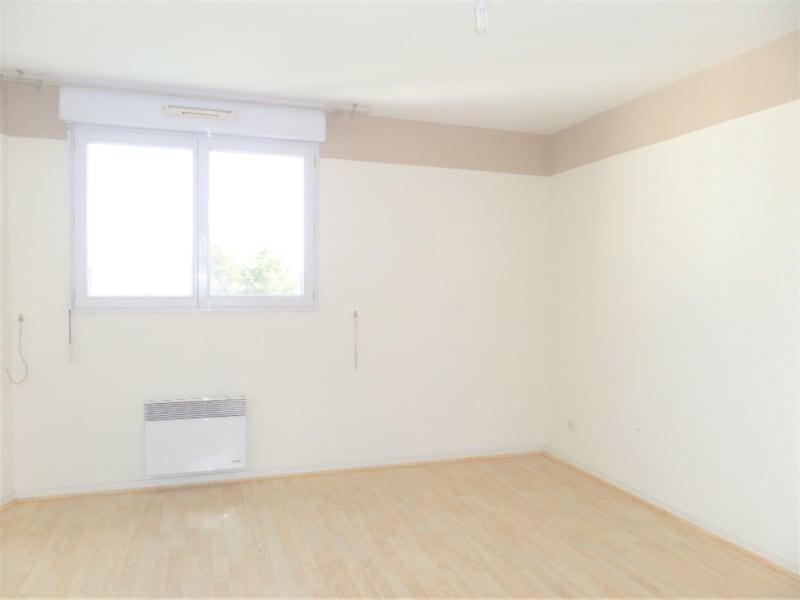 Vente appartement Saint brevin l ocean 546000€ - Photo 6