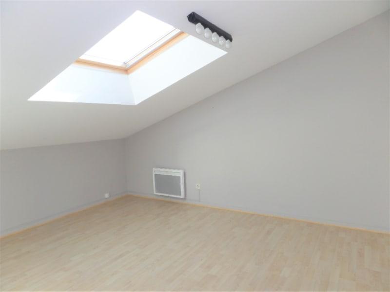 Vente appartement Saint brevin l ocean 546000€ - Photo 7