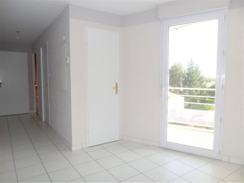 Vente appartement Saint brevin l ocean 546000€ - Photo 8