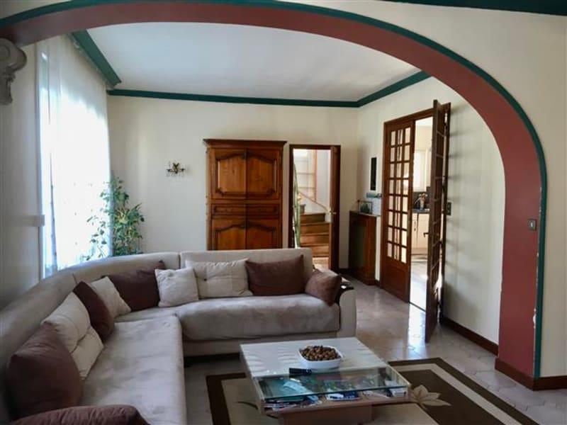 Sale house / villa Brasles 334000€ - Picture 2