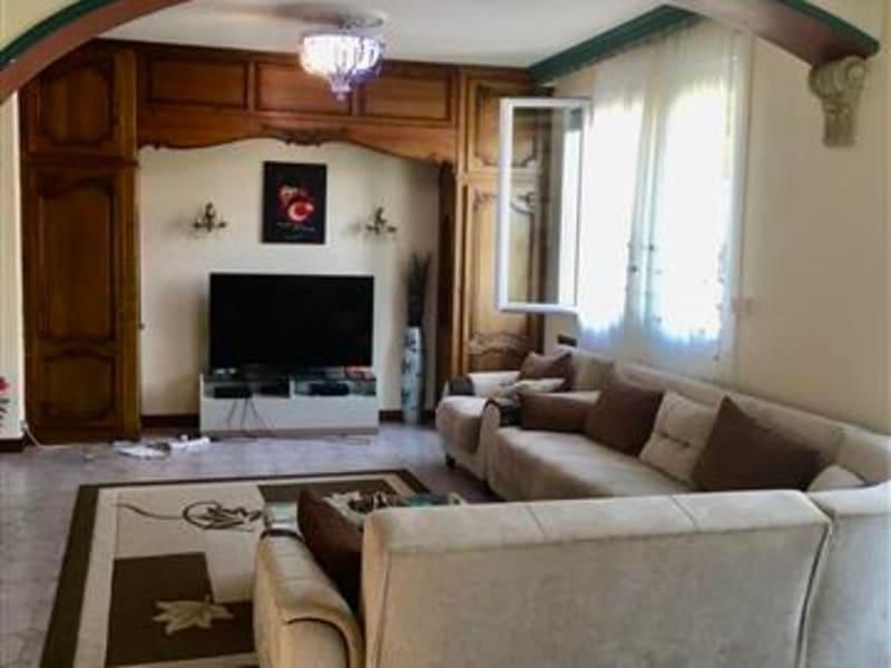 Sale house / villa Brasles 334000€ - Picture 3