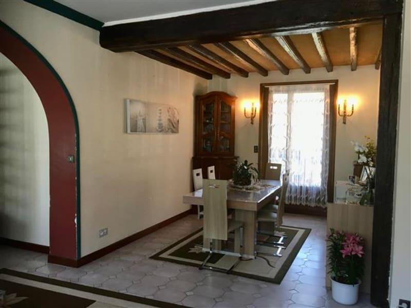 Sale house / villa Brasles 334000€ - Picture 4