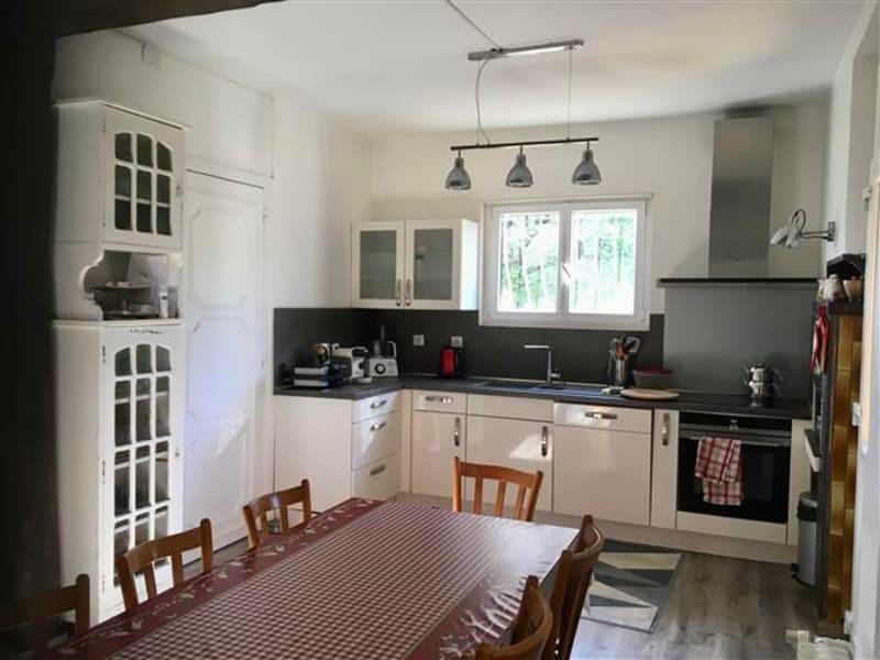 Sale house / villa Brasles 334000€ - Picture 5
