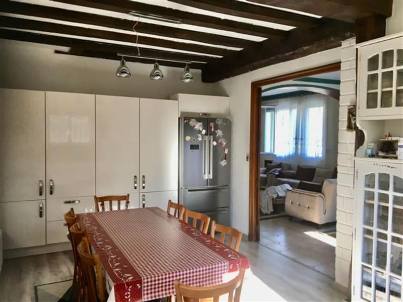 Sale house / villa Brasles 334000€ - Picture 6