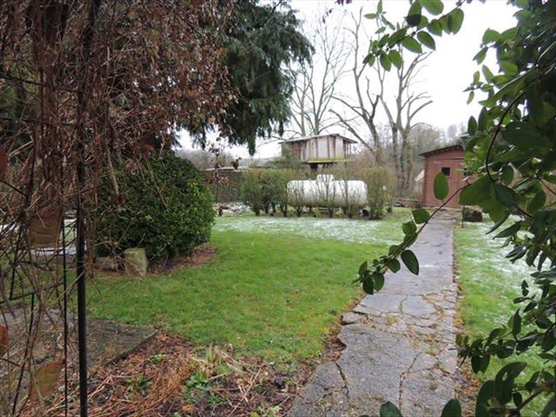 Sale house / villa La ferte sous jouarre 139000€ - Picture 2