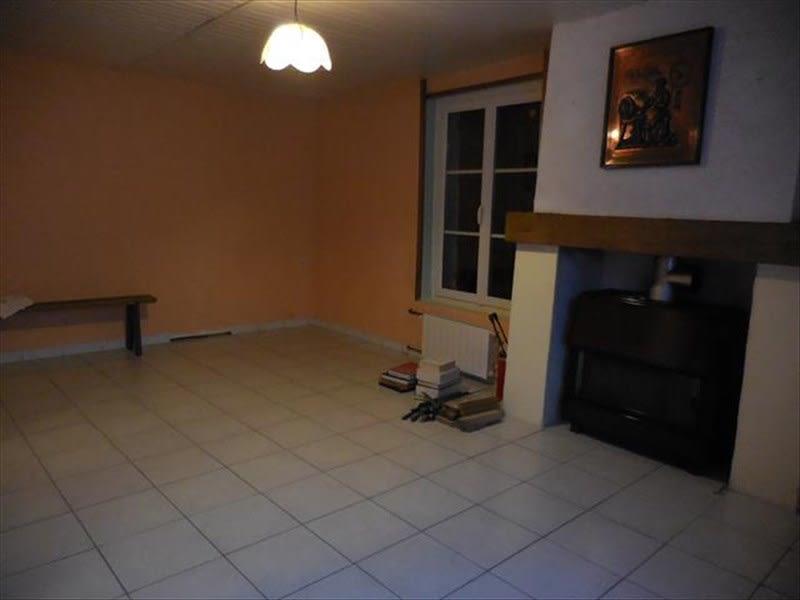 Sale house / villa La ferte sous jouarre 139000€ - Picture 4