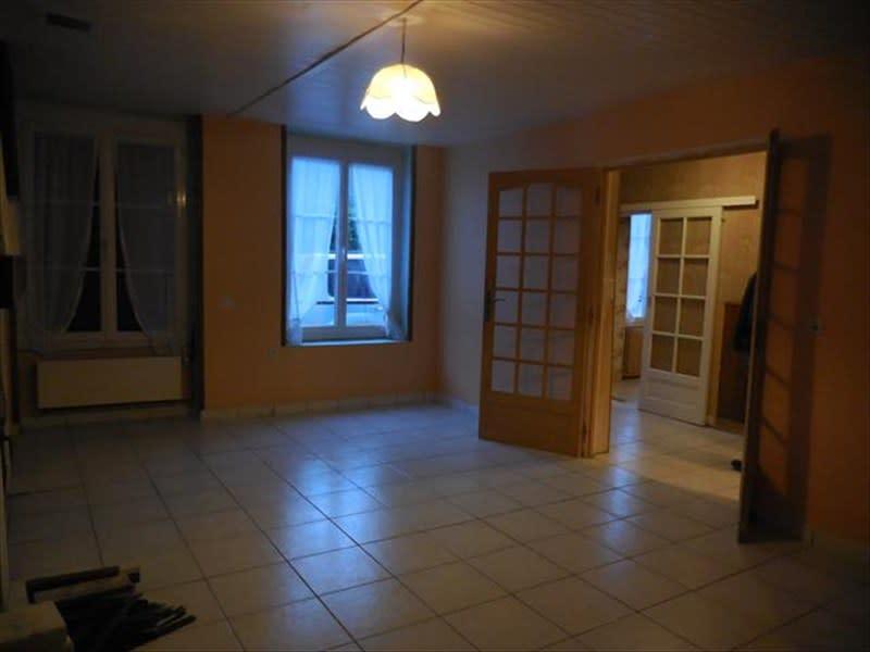 Sale house / villa La ferte sous jouarre 139000€ - Picture 5